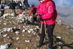 Monti Alburni il Filiolo... #IORESTOACASA